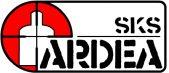 ardea_logo_small