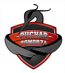 Puchar Pomorza Logo