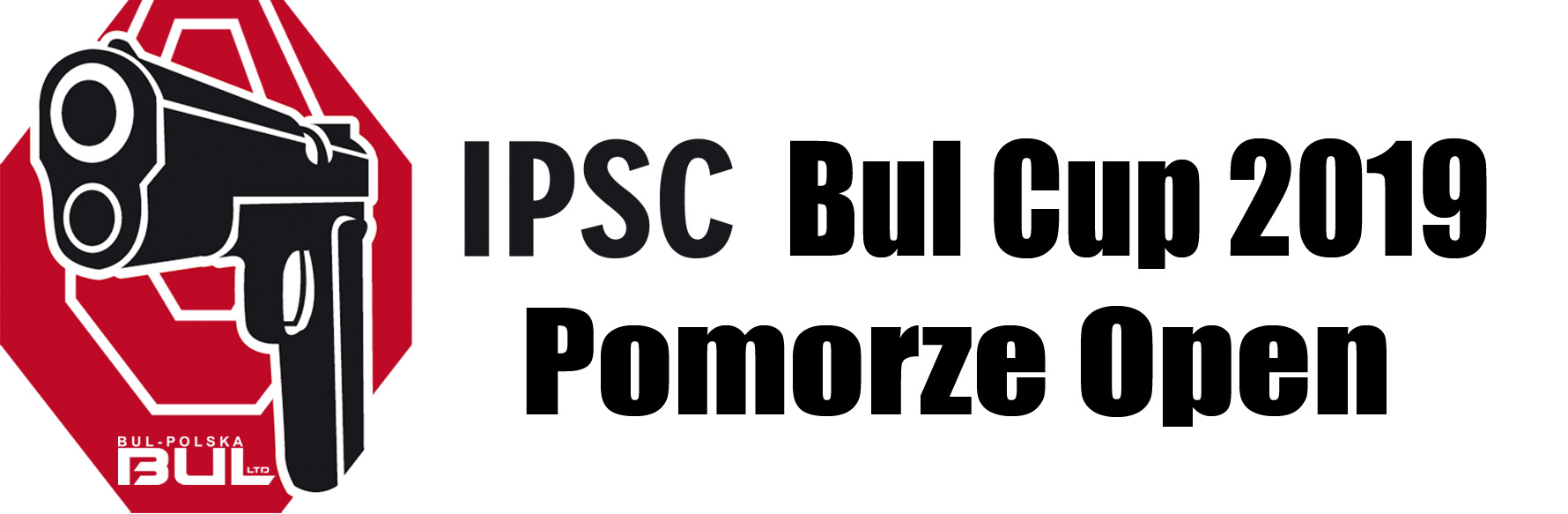 Ruszyła rejestracja na zawody IPSC Lev III Bul Cup Pomorze Open 2019